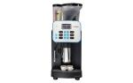 Кофемашина SCHAERER Coffee Vito SCV PM