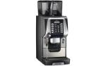 Кофемашина EGRO ONE Keypad Pure-Coffee